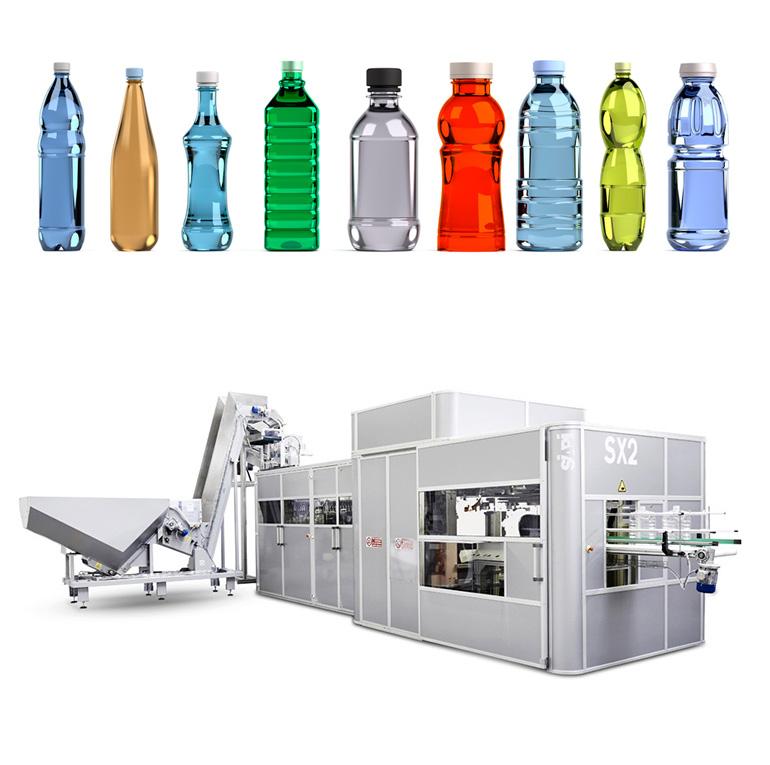maquinas-de-soplado-slide2-botella