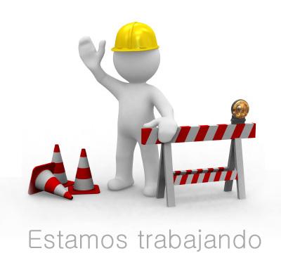 estamos_trabajando