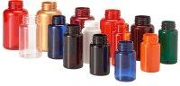 hp bottles