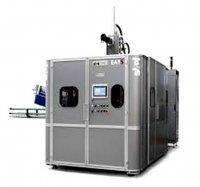 máquinas sopladoras para PET 2