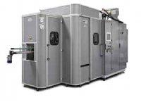 máquinas sopladoras para PET 4