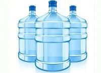p envases garrafones botellas de pet 1