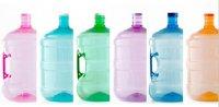 p envases garrafones botellas de pet 2-1