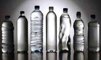 p envases garrafones botellas de pet 3