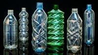 p envases garrafones botellas de pet 4