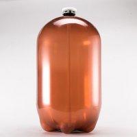 p envases garrafones botellas de pet 6