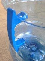 p envases garrafones botellas de pet 8